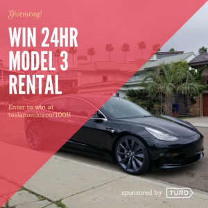 Tesla Model 3 (and others) Will Uses Intel for 5G – Teslanomics