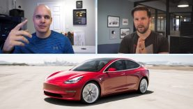 5 Things to Know Before Buying a Tesla