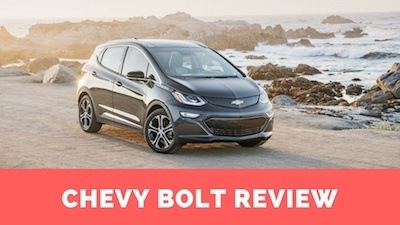 Chevy-Bolt-Review-1