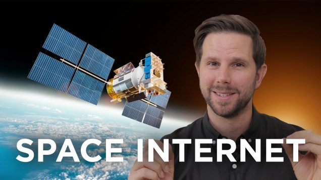 SPACE_INTERNET_(w_text)
