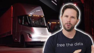 TESLA_SEMI_COST_THUMB_fix