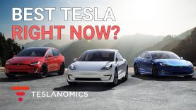 Best New Tesla to Buy RIGHT NOW (Feb 2020)