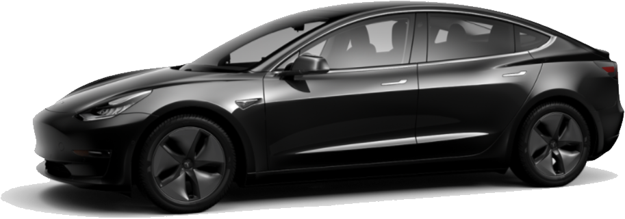 Tesla model 3 price calculator