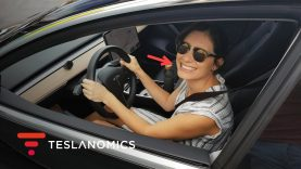 Convincing Your Wife to Buy a Tesla – Part 1 – Finding the Perfect Tesla