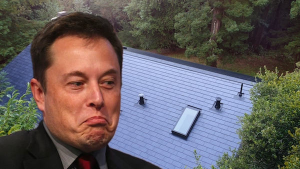 elon-solar-roof-compressed