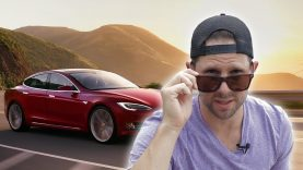 How Tesla Owners Really Feel