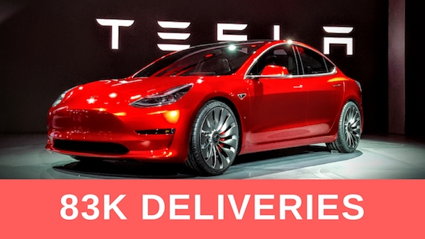 model3deliveryestimate2-600w