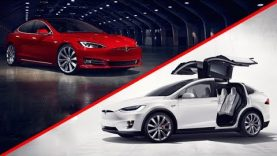 Tesla Buyer's Guide: Which Tesla Is Right For You?
