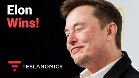 Tesla Dominates Q4 and Sets All-Time Delivery Record…Again!