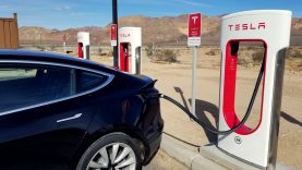 Tesla Hikes Supercharger Rates – What This Means For You