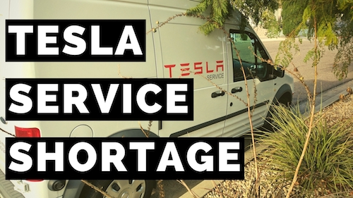 tesla-service-center-shortage-500