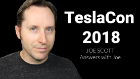 teslacon-2018-joe(1)