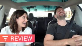 Why We Chose Our Model 3 Color – 6 Month Review